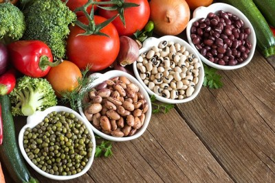 5 foods to boost your metabolism