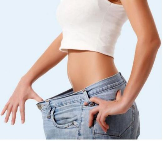 Intermittent Fasting, an effective way loss weight, read method