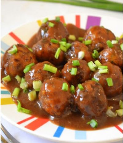Prepare your favourite Manchurian at home