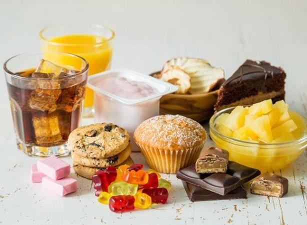 5 ऐसे खाद्य पदार्थ जो आपके स्वास्थ्य पर डालते है विपरीत प्रभाव