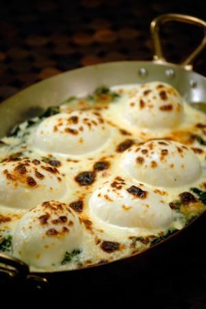 इस तरह बनाएं अंडे के व्यंजन