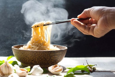 Love instant noodles? Here's how you can make them healthy