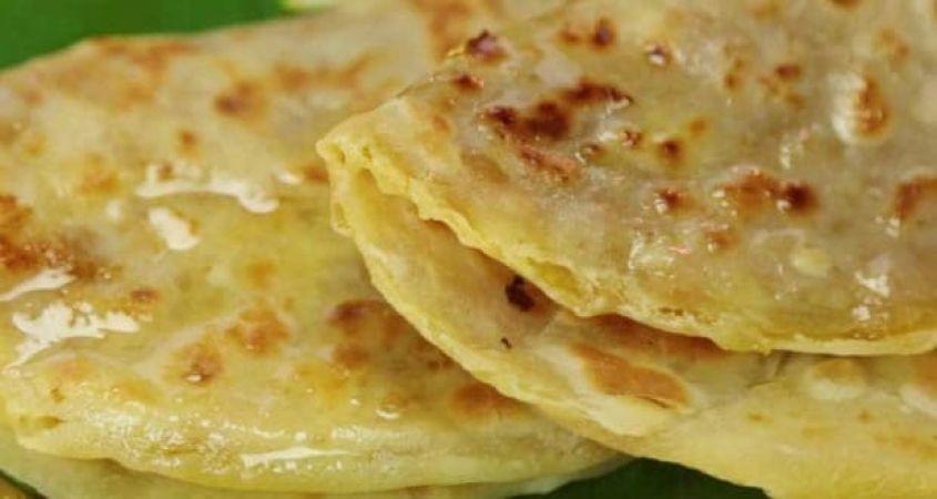Holi Special: Easy recipe to make delicious Puran Poli