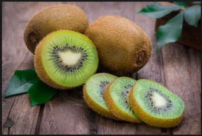 Benefits of having KIWI Fruit in Weight Loss leads other multiple health benefits