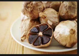 Fermented garlic has many health benefits; get recipe inside