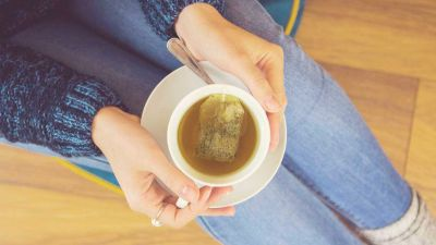 5 hot drinks for those who are tired of regular tea and coffee