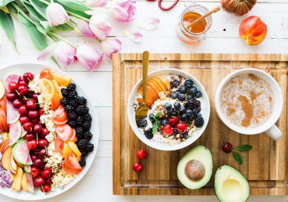 9 harmful combinations: what foods cannot be used together?