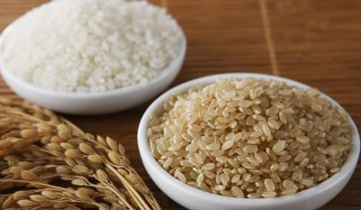 Types and varieties of rice: How to choose the right rice?