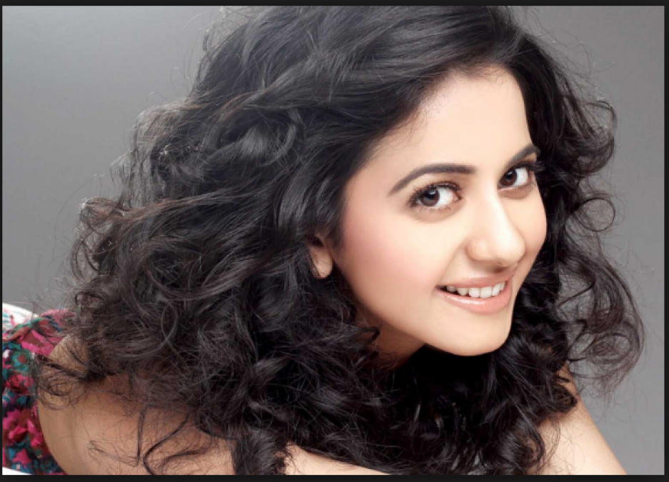 Rakul Preet share some special diet tips; check out here