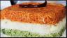 Simple and easy Tiranga Pulao Recipe to make rice more delicious