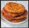 Telangana's  Special Sweet recipe: Ariselu