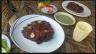 Peshawari Chapli Kebab Recipe to enjoy your weekend