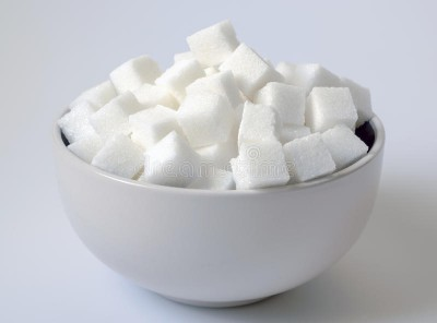 4 signs you're consuming too much sugar