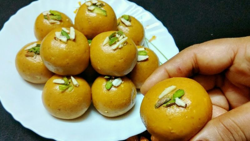 Diwali special: Diabetic patients can also eat these 5 desserts