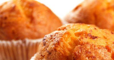 Mawa Cake Recipe