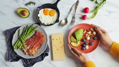 Cyclical keto diet: Ketogenic diets new variation to stay healthy