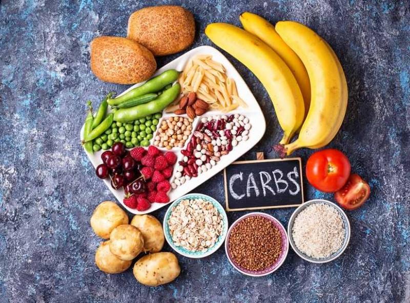 स्वस्थ कार्ब्स जो आपके वजन को घटाने में करेगा मदद