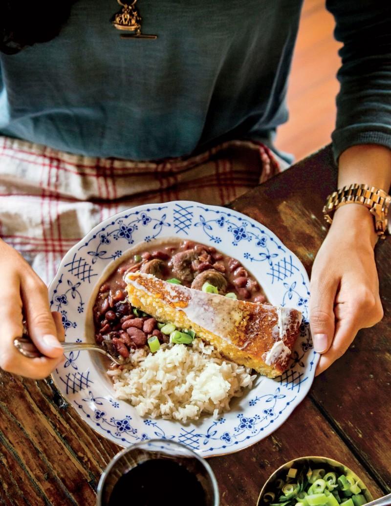 ये 5 व्यंजन भर देंगे आपकी बोरिंग लाइफ में स्वाद