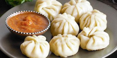 Some best places to taste momos in  Delhi