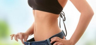 Follow these tips to get rid of excess body fat