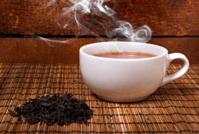 All the TEA lovers, this is the best time to enjoy your hot love, read on