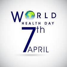 World Health Day 2020: Due to Covid-19 this will be the theme of this year