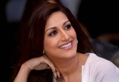 Know the fitness secrets of Sonali Bendre