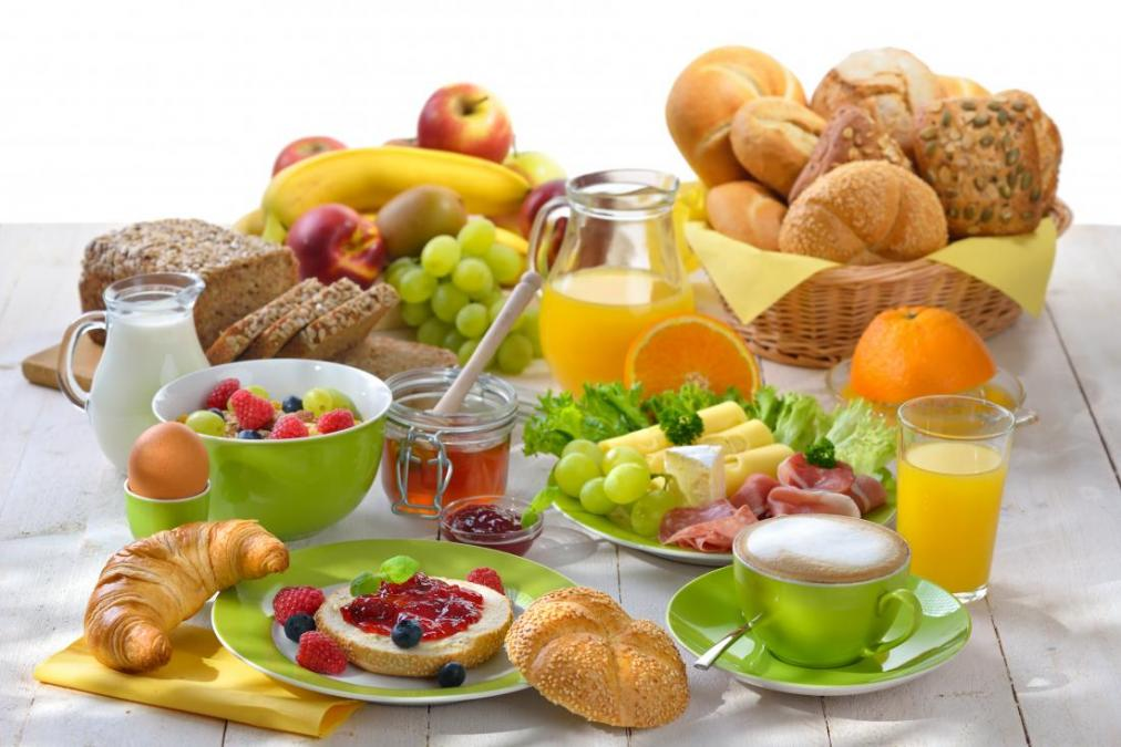 Skipping breakfast may increase death risk: Study