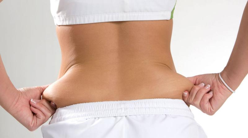 Easy ways to loose  belly, thighs and legs fat