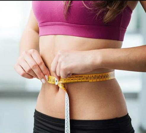 Three simple tips that you should follow to lose 5 kg in 1 week