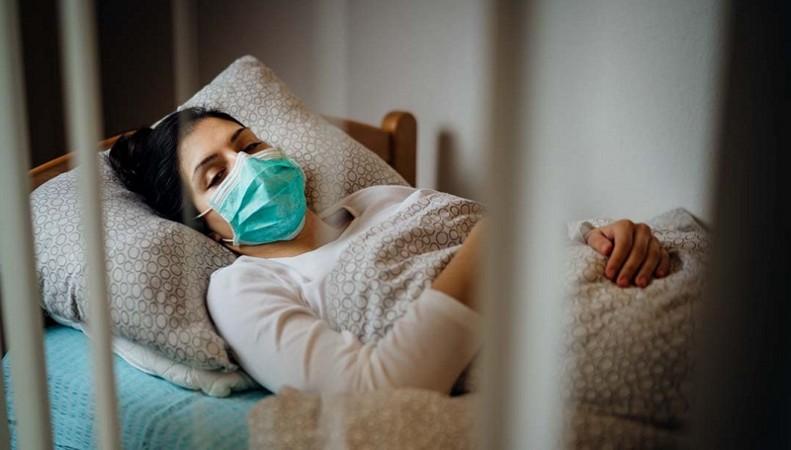 COVID-19 महामारी के दौरान स्त्री रोग संबंधी कैंसर से पीड़ित महिलाओं की बढ़ सकती है परेशानी: अध्ययन