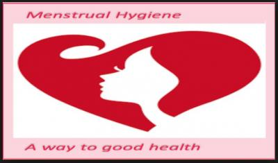 Girls should Maintain these Menstrual hygienes that you don't know…read inside