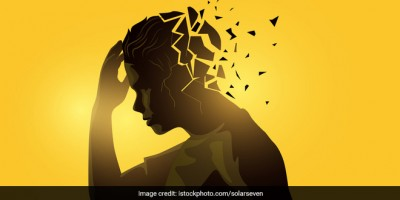 Lifestyle Change: India battles mental health crisis amid surge in Covid-19