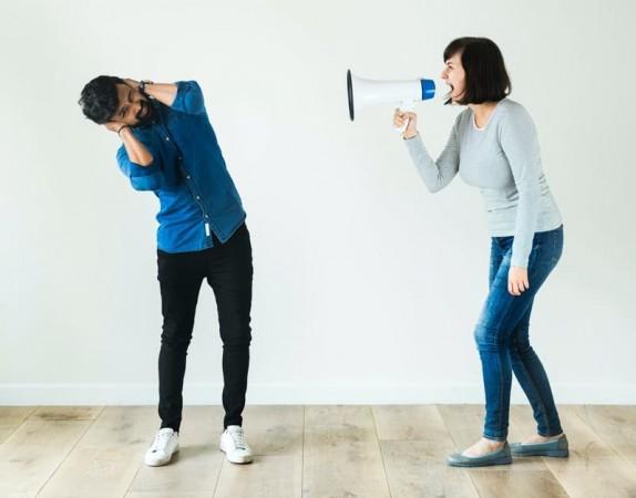 इस तरह करें अपने गुस्से को शांत
