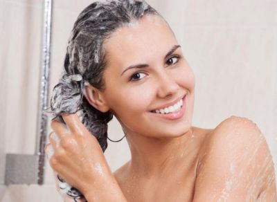 Know how to use beer as a conditioner
