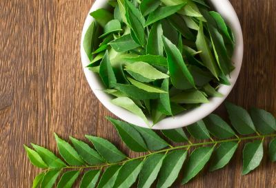 Magical health benefits of curry leaves, Know how to use