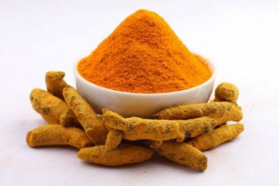 These methods using of TURMERIC  will remove HAIR PROBLEMS