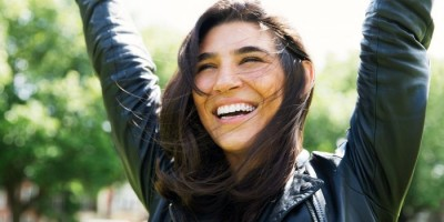 Ways to find happiness in amidst hectic life and pandemic