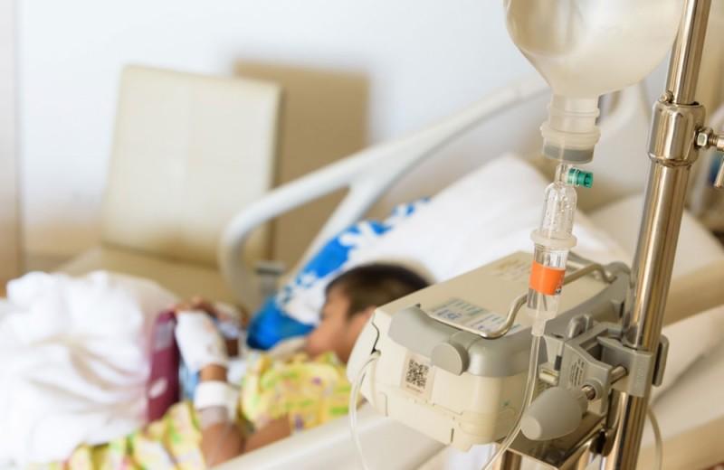 टीएन सरकार ने बच्चों में लाइसोसोमल स्टोरेज डिसऑर्डर के इलाज के लिए जुटाए इतने करोड़