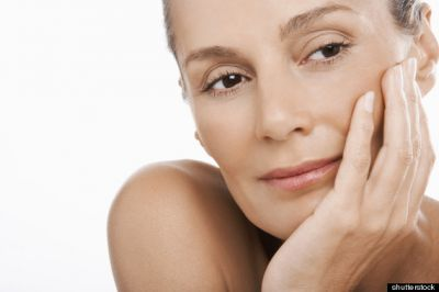 Eat these foods to slow down the ageing process