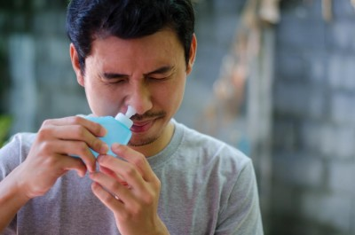 These methods will help you to get relief in sinus