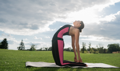 Are you stressed about the exam? 5 yoga which can help you boost memory