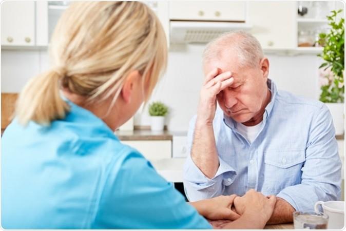 JNCASR वैज्ञानिकों ने अल्जाइमर के इलाज के लिए किया जा रहा है नया प्रयोग