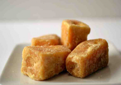 Know the benefits Jaggery that keeps you away from the diseases caused by winter
