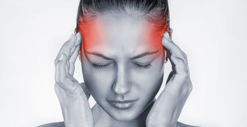 क्या आपका भी सिरदर्द करता है! तो जान लीजिये इन 5 खतरनाक सर दर्द के बारे में, जो बन सकता है बड़ा खतरा