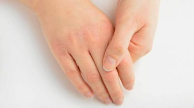 These symptoms show the deficiency of vitamins in the body, Know here