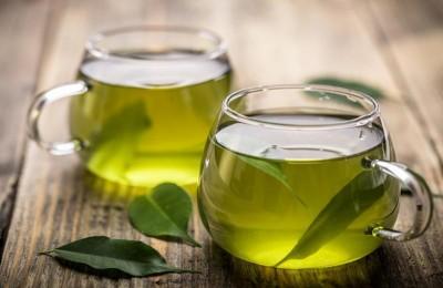 Know amazing health benefits of green tea