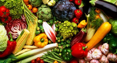 Over 98 pc Adults Consume insufficient Fruits, Veggies: ICMR Survey