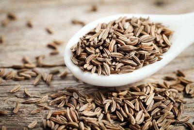 Cumin seed and Black pepper milk improves the immunity