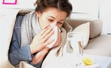 5 Ways to battle cold